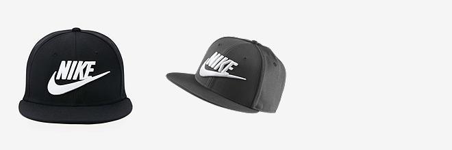 Men's Hats, Visors & Headbands (105)