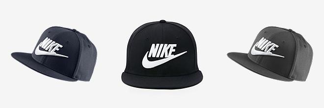 gorras nike hombre