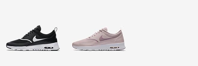 Nike Air Max 90 NS SE. Women's Shoe. $180. Prev
