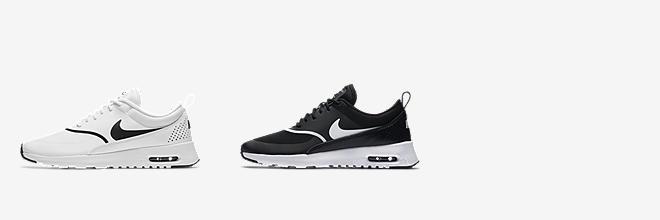 8dc78d7e35 Nike Air Max Plus RF. Chaussure pour Enfant plus âgé. 125 €. Prev