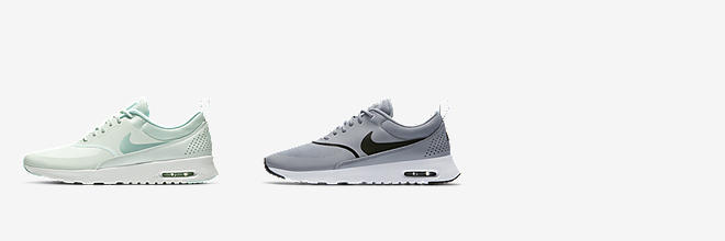finest selection cf43c cdf6d Buy Nike Women s Trainers Sale Online.. Nike.com UK.