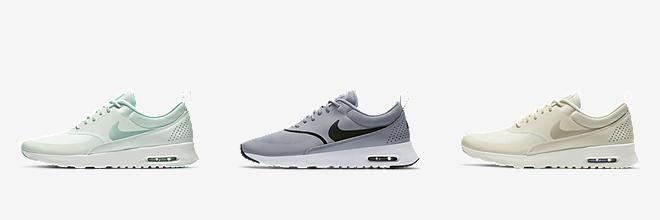 Calzado de mujer Nike Air Max. Nike.com MX. 85806708a56