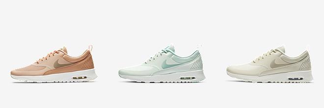 Nike Air Max 1 Premium. Zapatillas - Mujer. 145 € 101 c9495d29aee