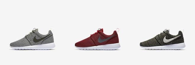Youth Boys Shoes Nike Com