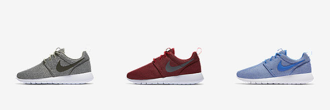 Nike Roshe Two Flyknit 365. Men's Shoe. $140 $76.97. Prev