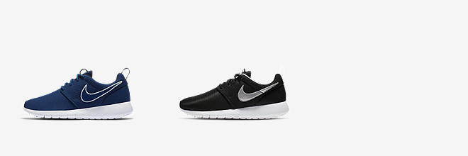 03c8fb9628ebb Girls  Clearance Roshe Lifestyle Shoes. Nike.com