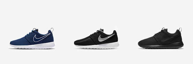 20b9a8e09fad68 ... amazon nike roshe one. mens shoe. 75. prev a51b3 265b9