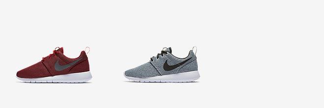 Nike Free RN Flyknit 2017. Big Kids' Running Shoe. $100 $84.97. Prev