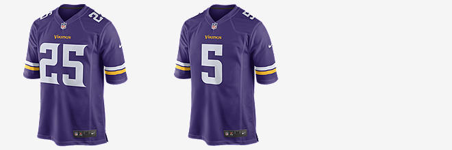 d49512a7694 NFL Products. Nike.com ZA.