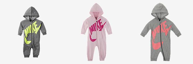 10a05de6e97b Girls  Clothing. Nike.com