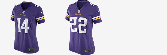 Prev. Next. 2 Colors. NFL Minnesota Vikings ... e0f0ad674