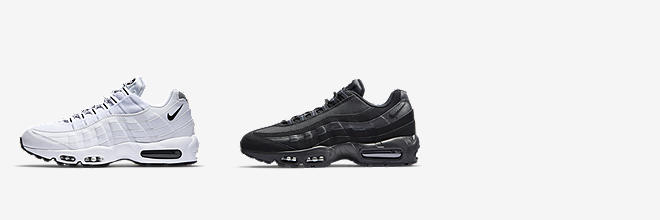 86e00624ad Nike Air Max 95 SE. Women's Shoe. £139.95. Prev