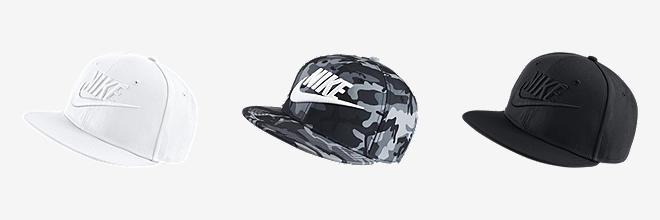 Girls  Hats 3a006ecc948