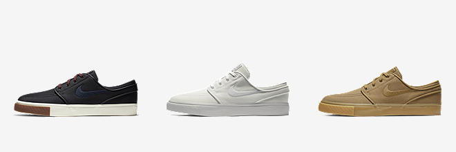 Janoski Shoes. Nike.com 5087e7c46