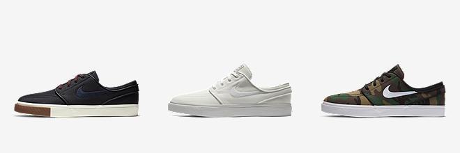 f8570109986 Stefan Janoski Skate Shoes. Nike.com