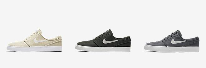 Nike SB Zoom Stefan Janoski Slip-On. Men's Skateboarding Shoe. $75. Prev