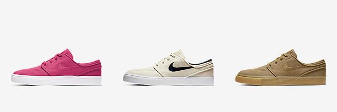 on sale ee443 a452f Skate Sko. Nike.com DK.