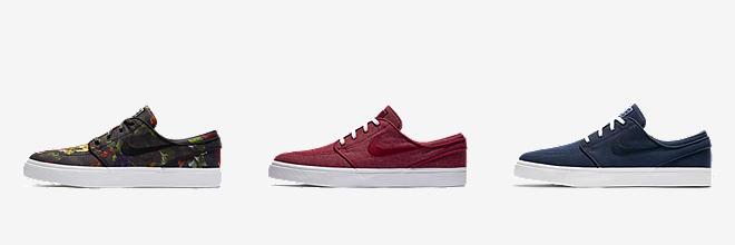 promo code 22b69 25125 Nike SB Zoom Blazer Low Canvas Deconstructed. Skatesko til herre. 799 kr.  Prev