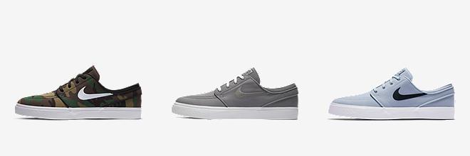 sale retailer dd352 48b8b Nike SB Flex. Pantalon cargo pour Homme. 1 149 DH. Prev. Next