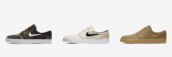wholesale dealer 3cfbd f75f3 Nike SB Team Classic. Men s Skate Shoe.  100. Prev