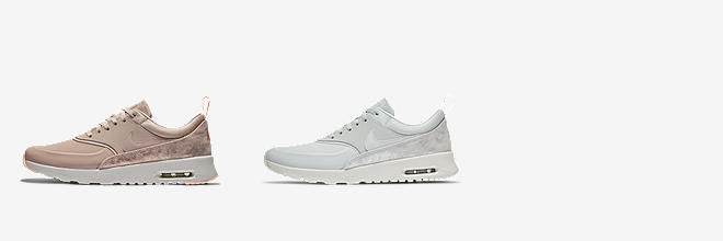 check-out b9aeb 7aa28 switzerland nike air max thea joli cut out triple white ...