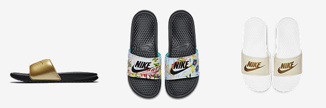 Ženy Volný čas Dárky. Nike.com CZ. d3e44dcaae