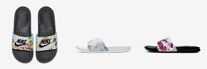 bed7249e2e Women's Summer Shoes. Nike.com