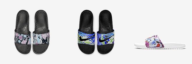 388de487ea11 Women s Slides   Sandals (9)
