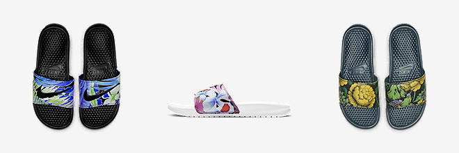 b951006b99a2 Nike Slides