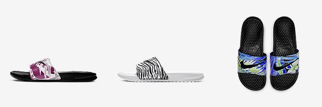 c25cb205eb23e Women's Slides, Sandals & Flip Flops. Nike.com