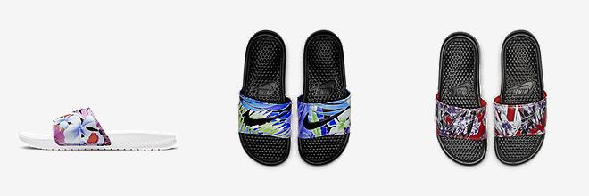 87216bba126 Nike Air Force 1 Sage Low. Women's Shoe. Rp1.499.000. Prev
