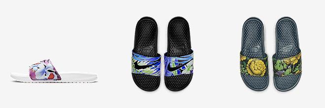 c71318d052f7 Women s Slides