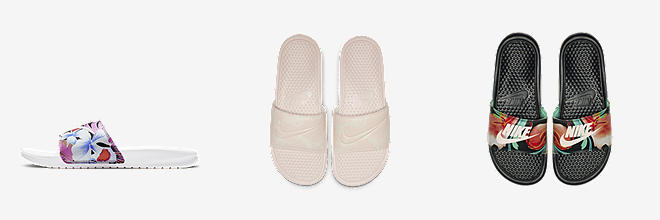 timeless design 40387 51963 Nike Benassi. Men s Slide.  40. Prev