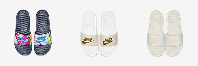 Infradito IT. e Sandalo.. Nike  IT. Infradito 8904fb
