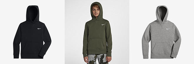 12bc9743 BOYS' SALE (447). Check out Nike ...