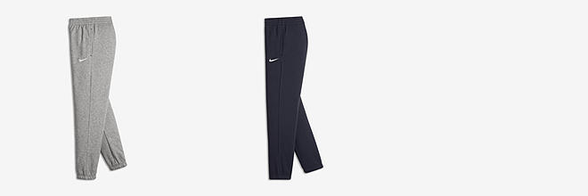 a4003efca316 Joggers   Sweatpants. Nike.com UK.