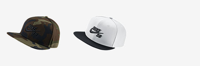 e6c456ac196 Nike Air Pro. Adjustable Cap. ₹1