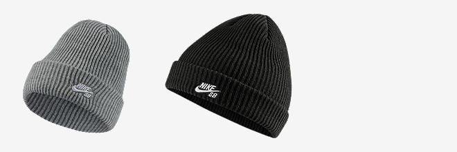 Men s Cold Weather Accessories   Equipment. Nike.com CA. 4e88078bd3b