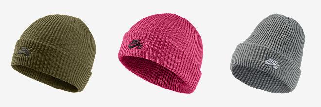 Buy Men s Hats   Caps. Nike.com SK. d86860c96559