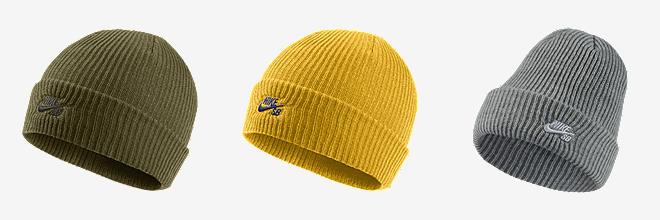 853720334cd new zealand buy mens hats caps. nike au. 163ce f59d6