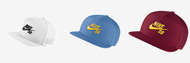 fec028c8806 Nike Sun Protect. Golf Hat.  40. Prev