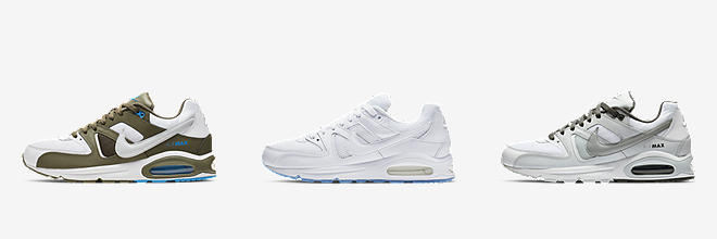reputable site ad714 94b98 Next. 4 Colours. Nike Air Max Command