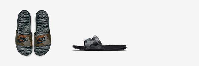 44dbdbbec379 Flip Flops   Sandals. Nike.com CA.