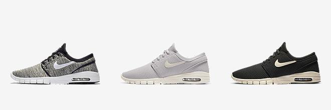 online store 772be 19831 Nike SB Stefan Janoski Max Mid Premium. Men s Skate Shoe.  135  107.97. Prev