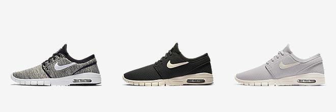 380d47e5366 Men s Clearance Skate Shoes. Nike.com