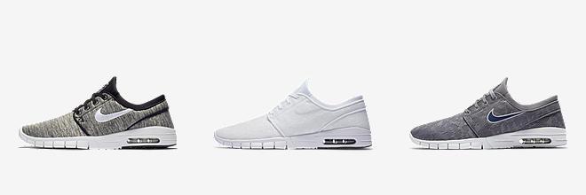 Nike Nikelab X Rt Air Force 1 Élevé Chaussures De Sport - Rose Et Violet BHU69S34dP