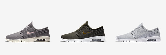 Nike Air Shoes. Nike.com 113f090fff