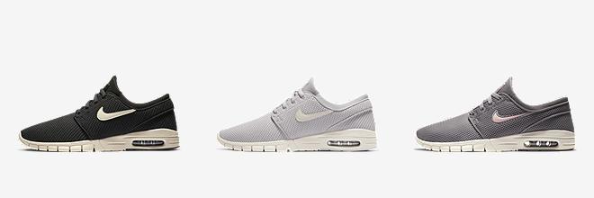 Men s Products. Nike.com 220f627cfbc34
