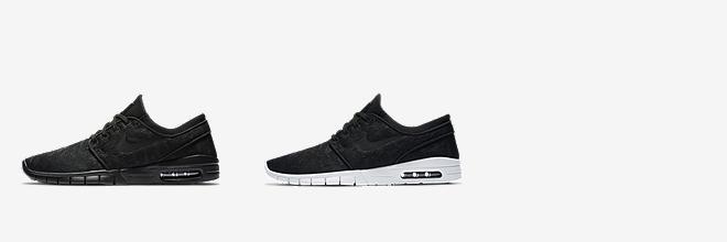 super popular 9b739 9dde3 Zapatillas de Skate para Hombre. Nike.com ES.
