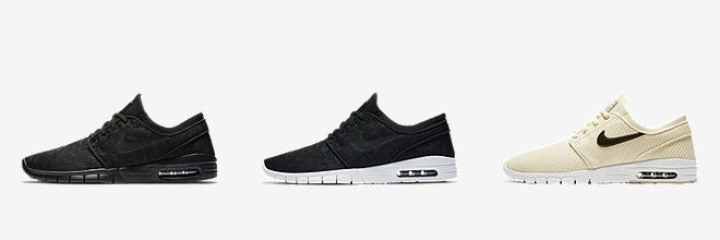 premium selection a0169 92c18 Men s Skate Shoes. Nike.com CA.